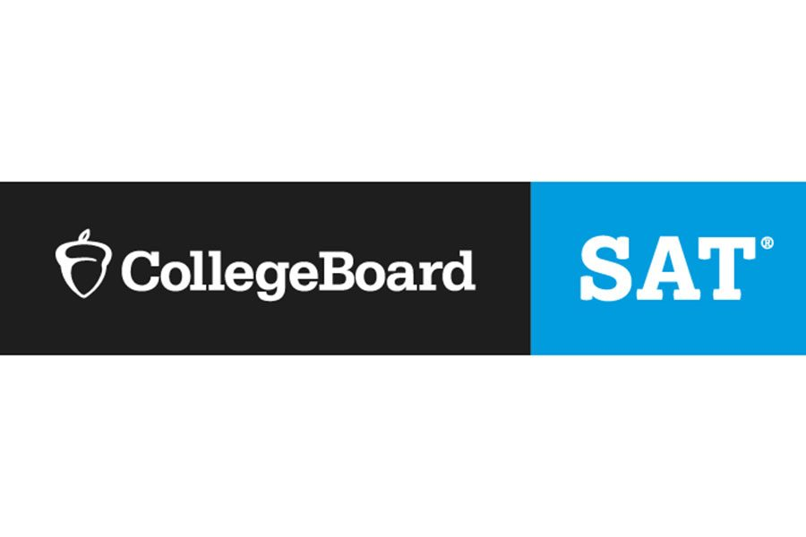Is the SAT relevant?