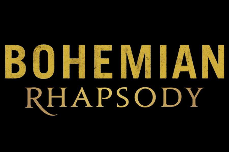 Bohemian Rhapsody: Review