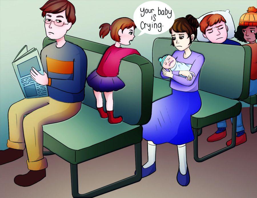 [WEB] Breast Feeding
