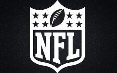 Super Bowl LIII preview