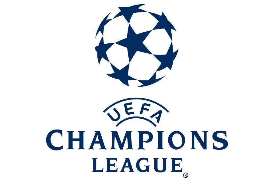 UEFA Champions League Round of Sixteen preview: AS Roma vs. FC Porto