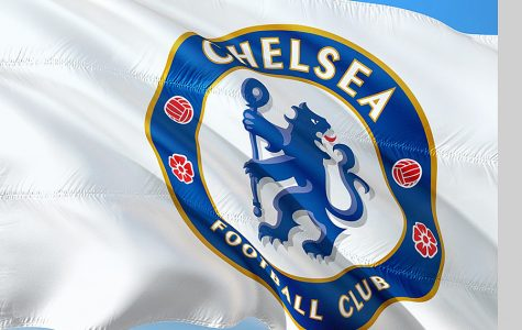 The cause of Chelsea FC's problems this season