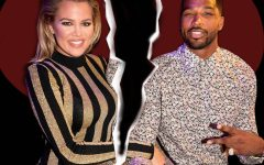 Why celebrity relationships don't last
