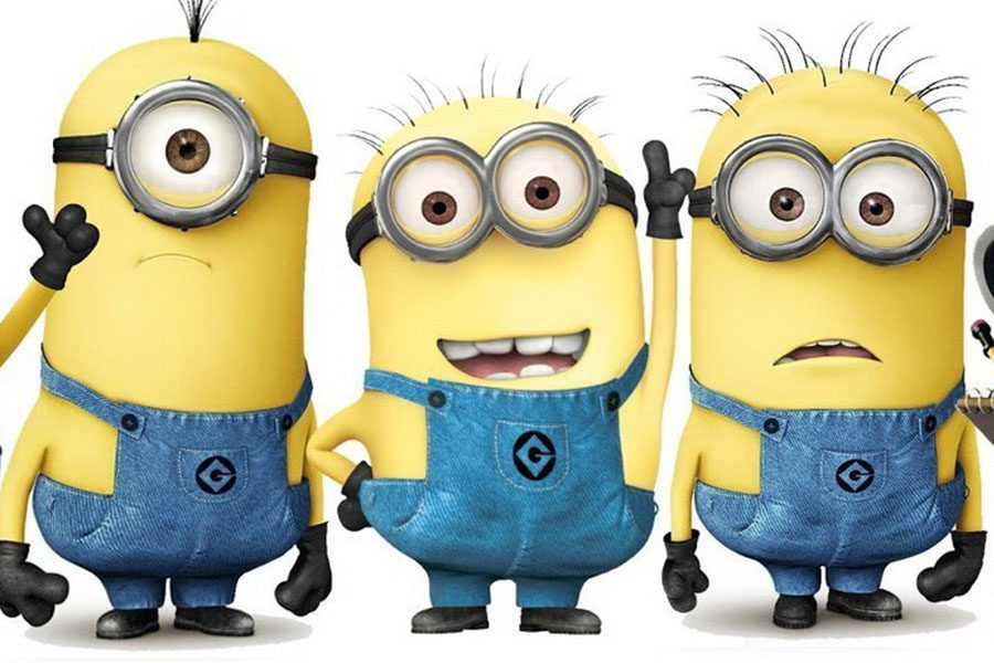 Minions+deserve+more+appreciation