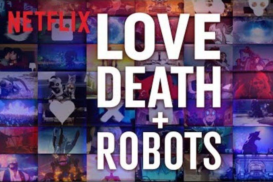 Love%2C+Death+%26+Robots