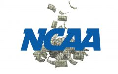 NCAA looks to explore athlete compensation