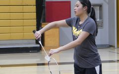 KIMBERLY SOM: Hard work pays off